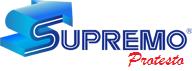 logo_supremo_cartorio