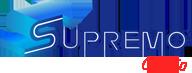 logo_supremo_gestao