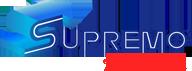 logo_supremo_personnalite