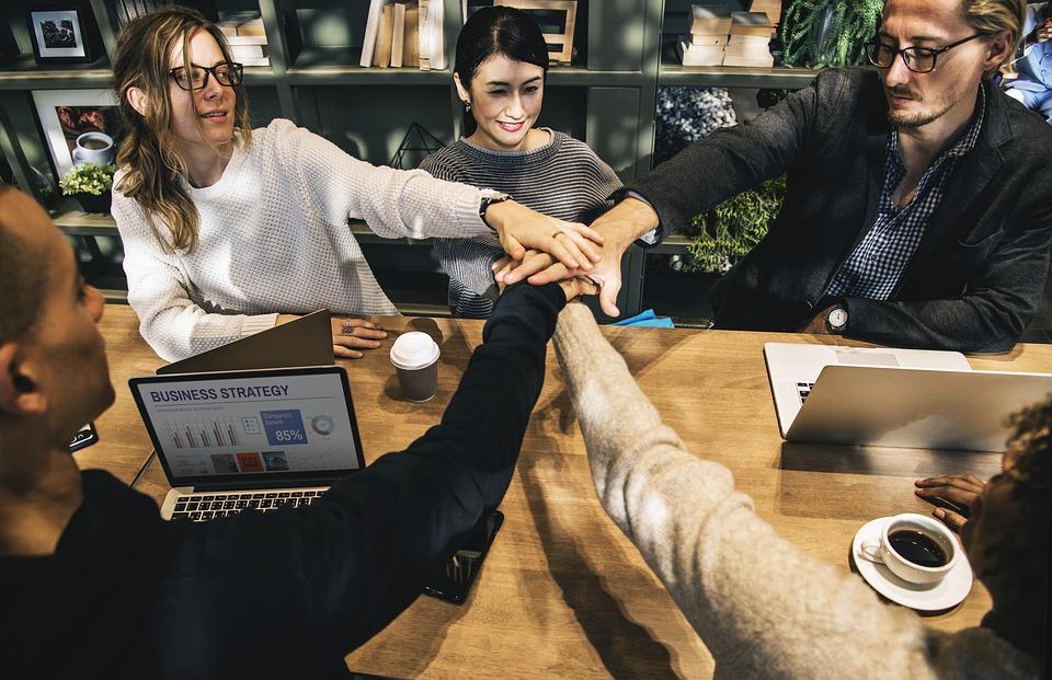 Série: Os 5 pilares da gestão de pessoas – 3º PILAR